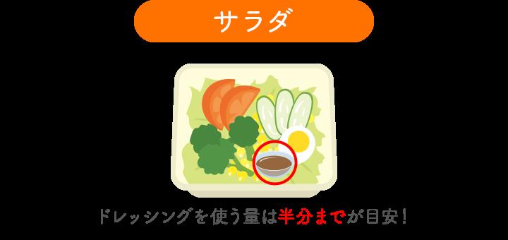 野菜 少ない カリウム の